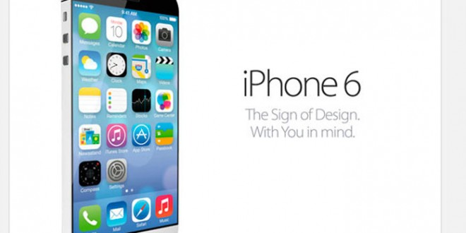 iphone6_curved_display_rumor.jpg