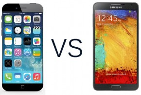 iphone6_vs_samsung_galaxy_note_4