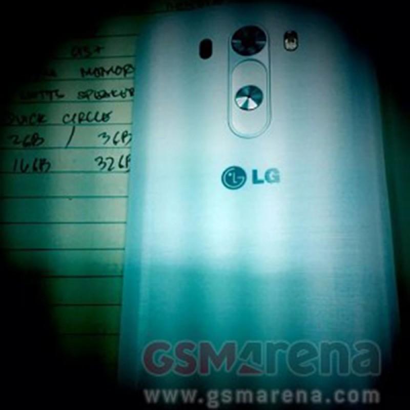 LG_G3_first_image_specs.jpg
