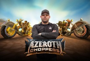 Azeroth_Choppers_Blizzard.jpg