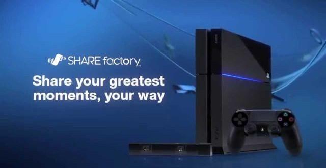 PS4-update-1.70-sharefactory.jpg