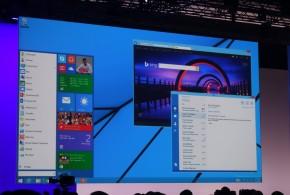 new_windows_8_start_menu