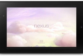 Google_Nexus8_HTC.jpg