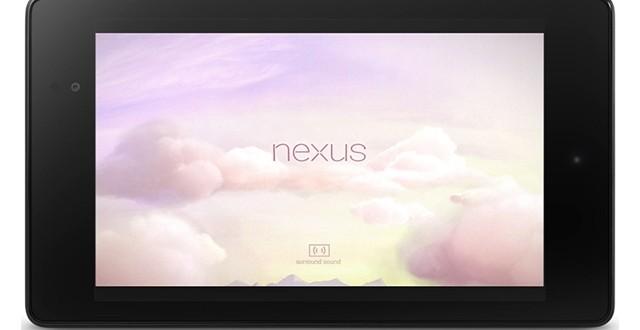 Google_Nexus8_HTC.jpg