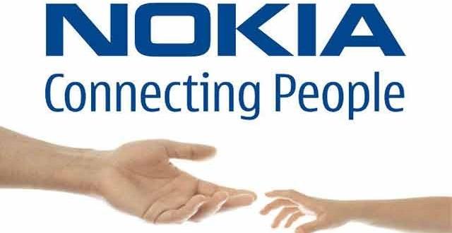 nokia__microsoft_mobile_oy.jpg