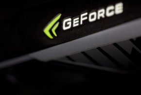 nvidia-geforce-dx11