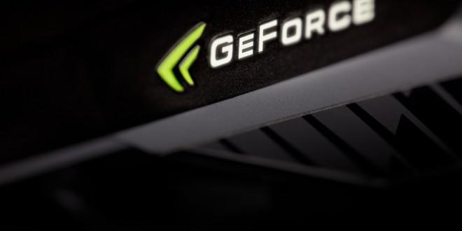 nvidia-geforce-dx11