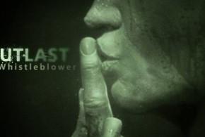 outlast-whistleblower-dlc-red-barrels.jpg
