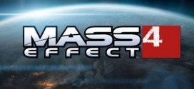 Mass Effect 4 latest news and rumors