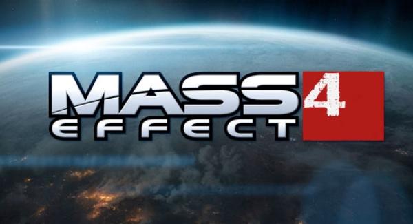 Mass_Effect_4_Bioware.jpg