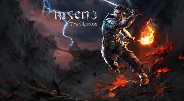 risen-3-titan-lords-piranha-bytes.jpg