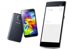 samsung-galaxy-s5-vs-oneplus-one