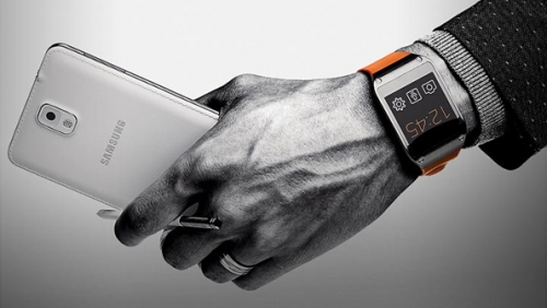 samsung-graphene-wearable