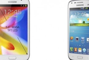 samsung_galaxy_core_vs_galaxy_grand_duos