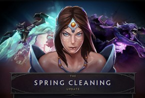 dota2-patch-6.81-spring-cleaning-update.jpg