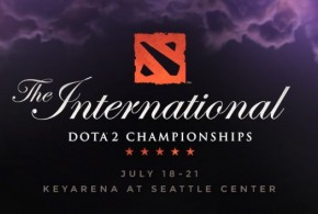 the-international-2014-dota2