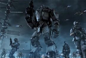 titanfall-dlc-expedition-war-games.jpg