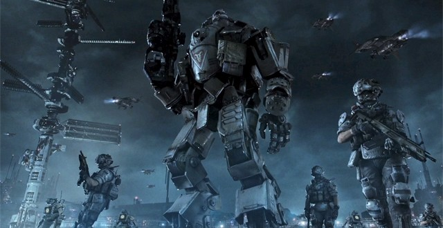 titanfall-dlc-expedition-war-games.jpg