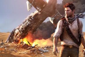 Uncharted4_UnchartedPS4_UnchartedE3_Sony_Entwined_KillStrain.jpg