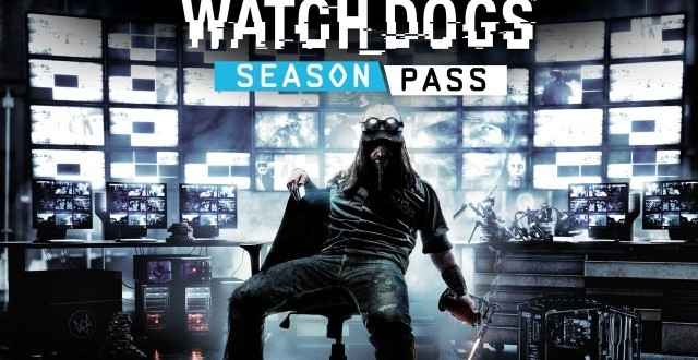watch-dogs-season-pass-ubisoft.jpg