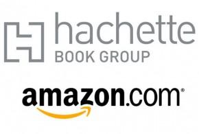 amazon_hachette_book_group_dispute.jpg