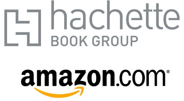 amazon_hachette_book_group_dispute.jpg