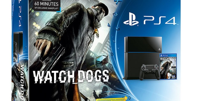 watch_dogs_ps4_high_resolution_sony.jpg