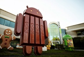 android-4.4.3-kitkat-coming-next-weeki.jpg