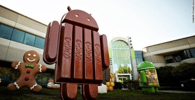 android-4.4.3-kitkat-coming-next-weeki.jpg