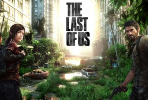 the_last_of_us_remastered_ps4_naughty_dog.jpg