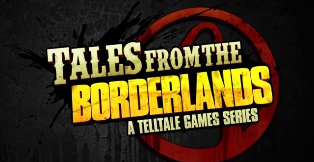 tales_from_the_borderlands_screenshots.jpg