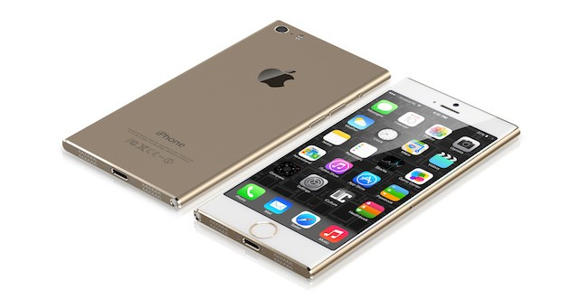 IPhone 6 Release Date Rumored For August