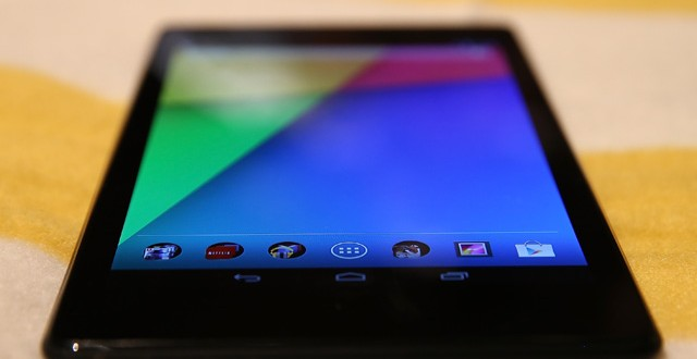 google_nexus8_rumors_htc.jpg
