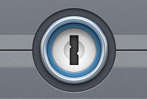 1password-android