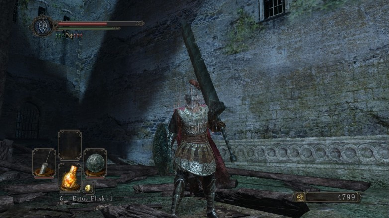 dark_souls_2_pc_screenshot_greatsword.jpg