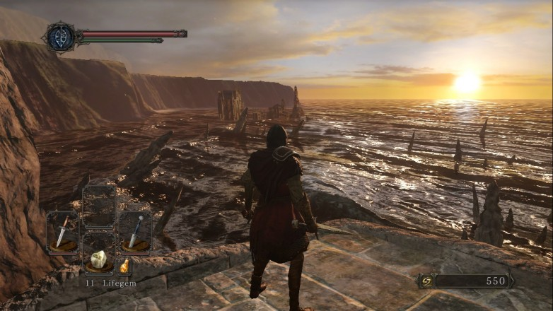 dark_souls_2_screenshot_sunset.jpg