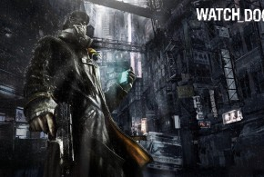watch_dogs_ubisoft