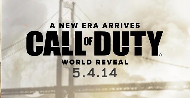 call_of_duty_2014_world_reveal.jpg