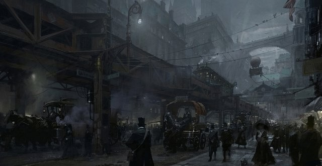 the_order_1886_delayed_until_2015_ready_at_dawn.jpg