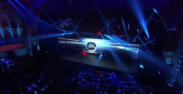 electronic_arts_e3_2014_frostbite3_new_releases.jpg
