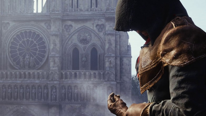 ubisoft_assassins_creed_unity_confirmed_E3_2014.jpg