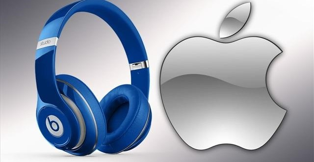 apple_beats_dr_dre_partnership.jpg