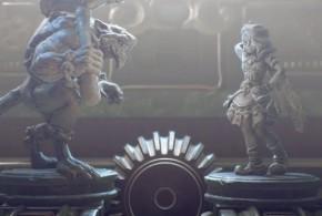 arena_of_fate_announced_crytek.jpg