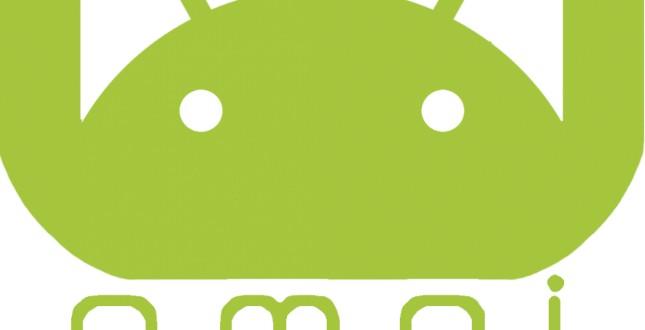 72abomnirom-logo-1