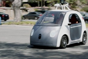 google_car_maker_self_driving_cars.jpg