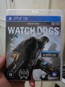 watch_dogs_leaked_ps3_version1.jpg