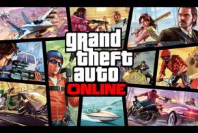 GTA_Online.jpg