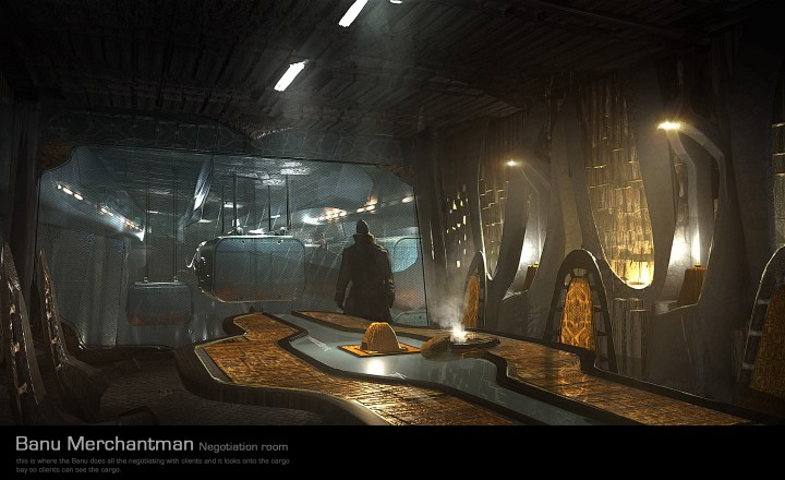 star_citizen_new_concept_art.jpg