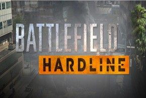 battlefield_hardline_PC.jpg