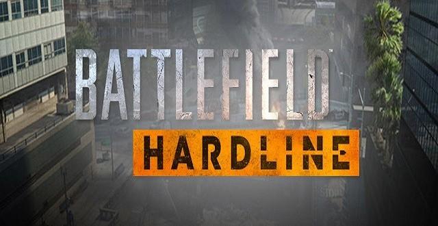 battlefield_hardline_PC.jpg